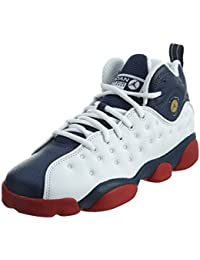 04a282eda Amazon.com  Basketball - Athletic  Clothing