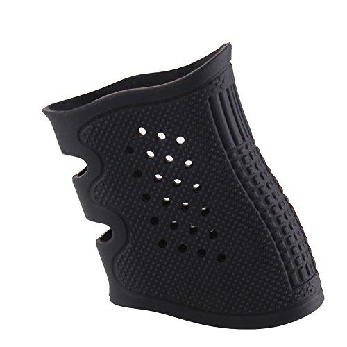 Grip Accessories - 5