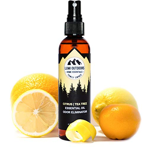 Most bought Air Freshener Spray