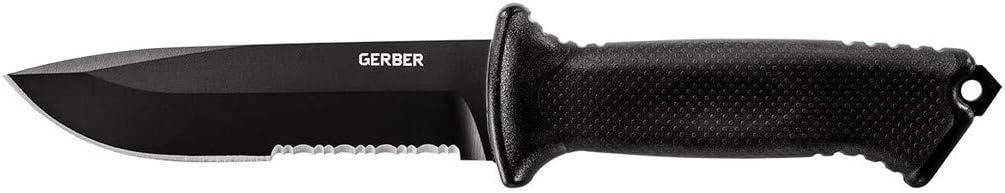 serrated-blade-profile-knife-post-image