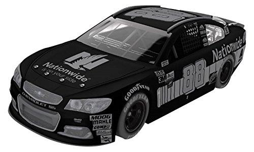 Lionel Racing Dale Earnhardt Jr