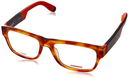 Carrera Montures de lunettes Pour Homme Ca4402 P7A Tortoise   Black ... 94004979e58e