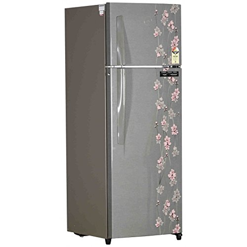 Godrej 290L  Double Door Refrigerator