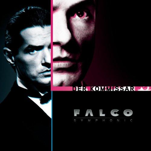 falco der kommissar mp3 free download