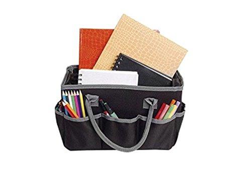 Artists Loft Fundamentals Organizer Storage product image