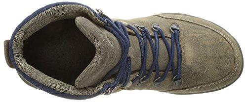 Chaco Mens Roland Boot Arenaria Blu