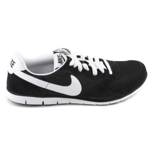 Nike Womens Eclipse Nm Style: 324857-011 Size: 7: Amazon.ca: Shoes &  Handbags