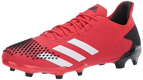 adidas Predator 20.2 Firm Ground Soccer Shoe Mens 1