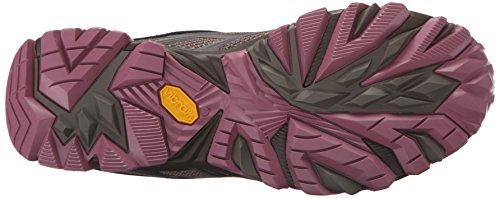 Merrell Moab FST escursionismo scarpe delle donne Masso