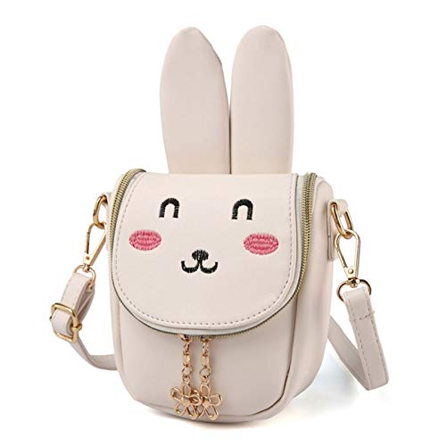Cute Beige1 Bags Shoulder Crossbody Children Backpack For Handbag Red1 Girl Kids Bag Purse Jagenie fHaPOdf