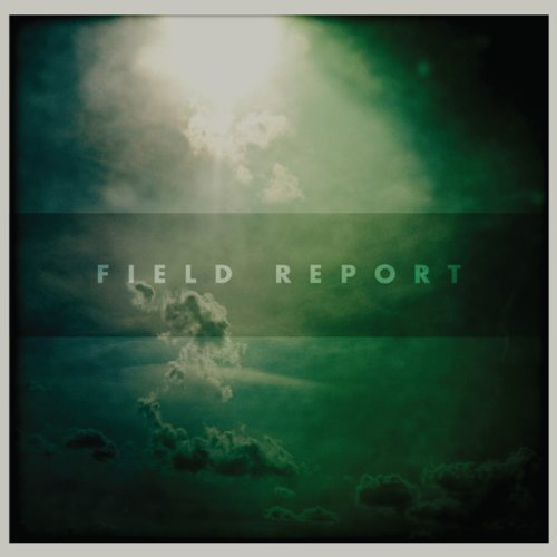 Reports Record (Field Report)