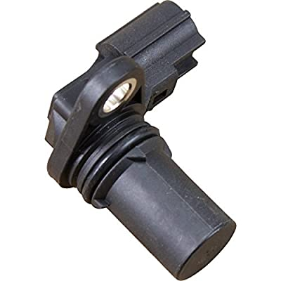 AIP Electronics Camshaft Position Sensor CPS Compatible Replacement For 2001-2011 Ford Mercury and Mazda 2.0L 2.3L L4 Oem Fit CAM17: Automotive