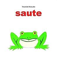 Saute par Tatsuhide Matsuoka
