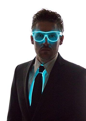 Neon-Nightlife-Clear-Lens-Wayfarer-55mm-Light-Up-Glasses