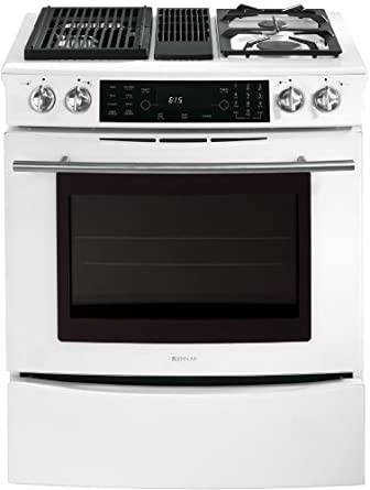 jenn air appliance repair dallas stove manual top parts dual fuel downdraft slide range