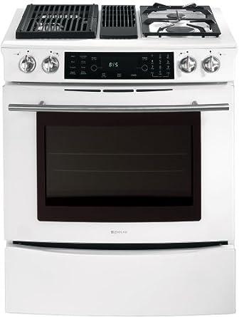 jenn air appliance repair dallas stove manual top parts dual fuel downdraft slide range