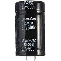 ILS - Negro 2.7V 500F 35 x 60