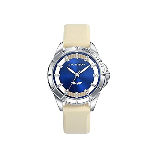 Viceroy - Women's Watch 40958-39