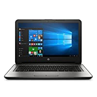 Deals on HP 14z 14-in Laptop w/AMD Ryzen 3