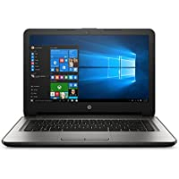 HP 15t 15.6-inch TouchScreen Laptop w/Core i7