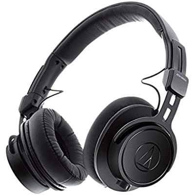 audio-technica-ath-m60x-on-ear-closed