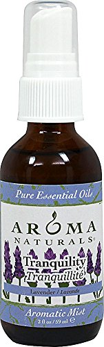 aroma naturals beauty oil - 4