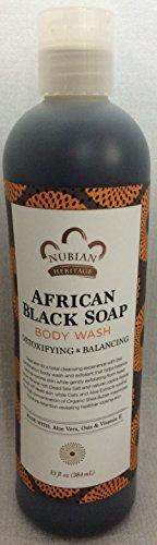 nubian-heritage-body-wash-african-black-soap-13-fluid-ounce