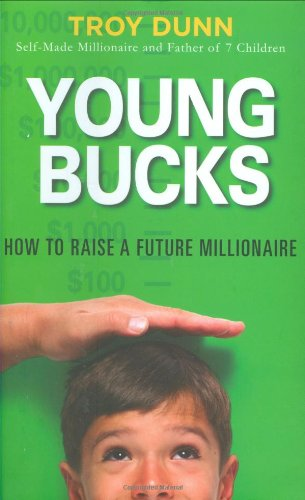 Download young bucks how to raise a future millionaire book pdf download young bucks how to raise a future millionaire book pdf audio idw67nvb5 fandeluxe Image collections