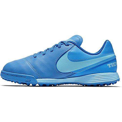 Nike Football Bleu Adulte Blue Mixte De Chaussures 819191 Polarized 444 soar blue Glow xZw1Wnx