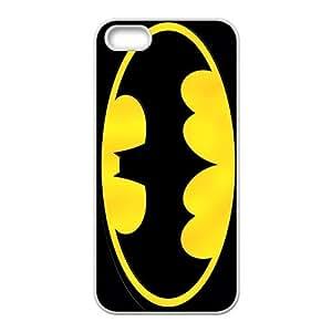 batman logo Phone Case for Iphone 5s