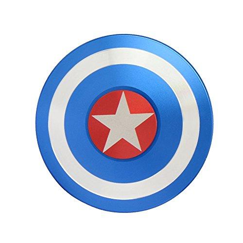 ZAMO Captain America