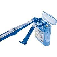 Fuchs Titular de la seda dental con dispensador