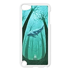 Order Case Ocean scenery For Ipod Touch 5 U2P483473