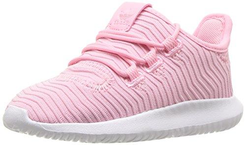 buy online b661f 22b06 italy adidas tubular baby pink 40eaf 1a40c