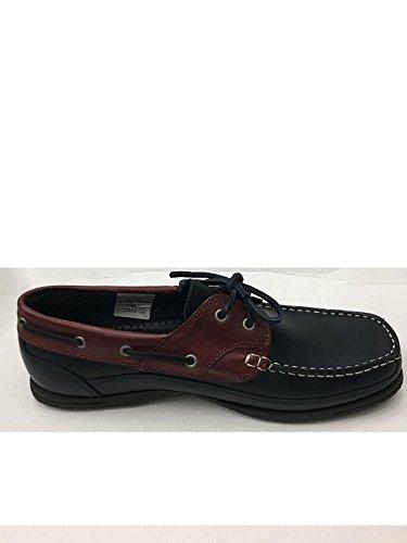Chaussures Bateau Homme Arima