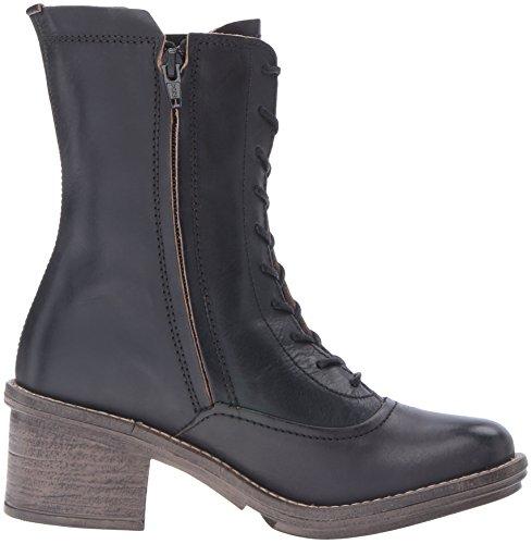 Sebta FLY Boot FLY London Black London Cang719fly Womens fn7CSn