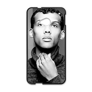 Super Star Black iPhone 5s case