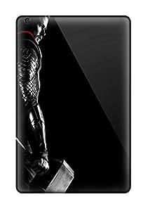 New Style Ipad Case - Tpu Case Protective For Ipad Mini 2- Thor 3870682J79088360