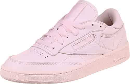 ed48e7c5f345bb Shopping 6 - Top Brands - Pink - Shoes - Girls - Clothing