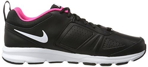 Black White Hyper Pink Xi T Wmns Lite Damen Hyper Gymnastikschuhe Schwarz Pink Nike Rqp0wq