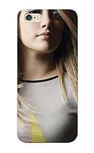 22119363709 Anti-scratch Case Cover KOKOJIA Protective Hilary Duff Case For Iphone 6 Plus