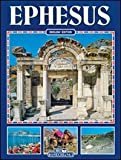 Ephesus, , 8880295918