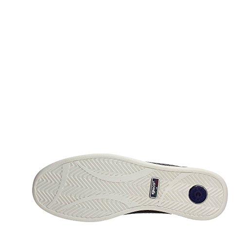 IGI&CO 76762/00 hombre zapatillas de deporte bajas BLU NAVY