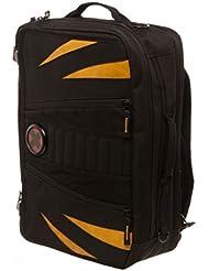 Official Marvel X-Men Convertible Backpack Messenger Bag