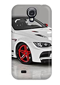 For Galaxy S4 Protector Case Bmw Phone Cover