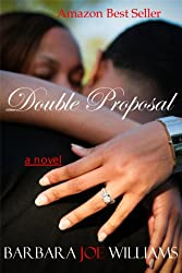 Double Proposal