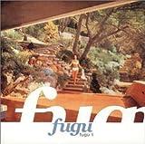 Fugu 1 by FUGU (2001-09-04?