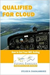 Qualified for Cloud: How to Get Your IMC Rating