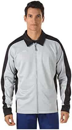 8c0171fc1f Shopping Speedo - Active - Clothing - Men - Clothing, Shoes ...