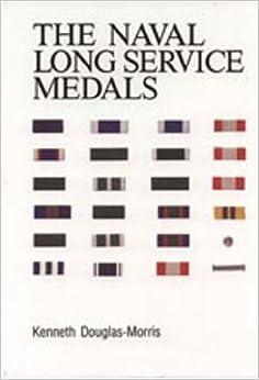 Descargar Utorrent Castellano Naval Long Service Medals 1830-1990 PDF PDF Online